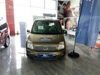 Ford İkinci El Araç Görseli